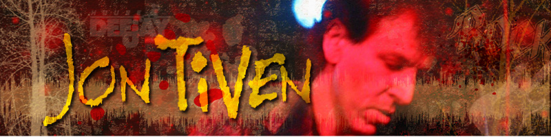 Tiven-Banner